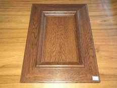 橱柜扇&衣柜扇 (7)