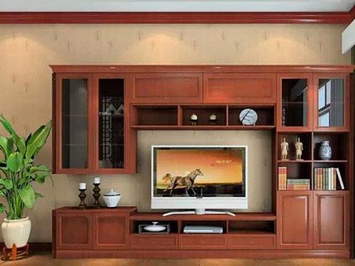 网站首页 产品展示 家具展厅 电视柜