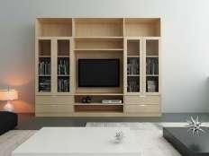 电视柜 (9)
