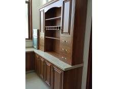 家具 (9)