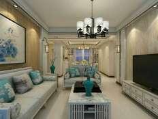 家具 (5)