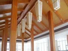 木地板 (1)