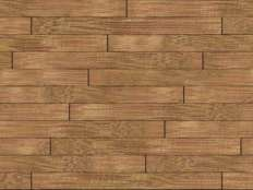木地板 (2)