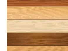 木地板 (6)
