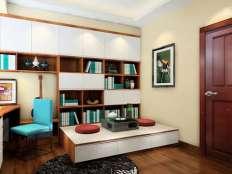 书柜 (3)