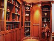 书柜 (13)