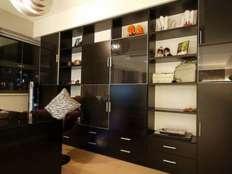 书柜 (2)