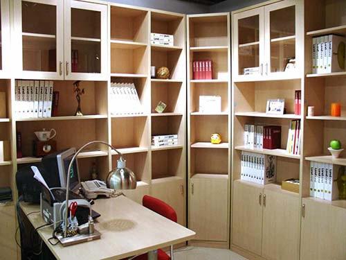 书柜 (8)