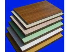 生态板 (4)