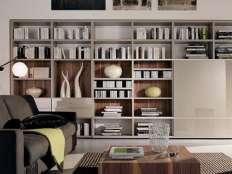 书柜 (6)