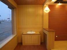 生态木墙板 (4)