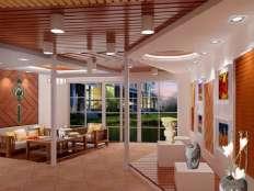 生态木墙板 (5)