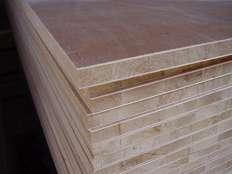 细木工板 (9)